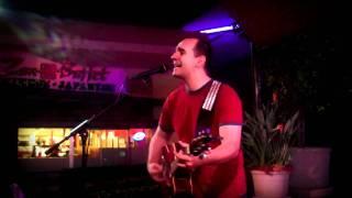 Mike Peralta - SheWantsMe [Sept.2011]