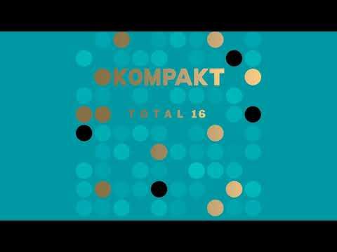 Coma - Lora (Robag's Fandara Qualv NB Mix)