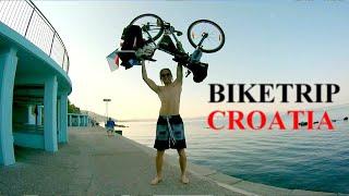 Discover more 2015 - Na kole k moři