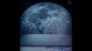 BTS (방탄소년단) - so far away (SUGA, 진, 정국 Ver.)
