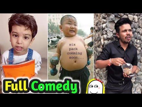 Download Best Comedy Videos 😂   Best Tiktok Comedy Videos   funny Tiktok videos   Josh app videos    reels 9