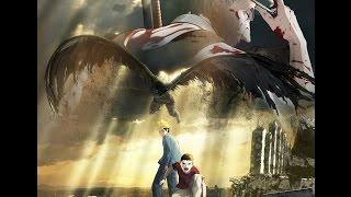 [Eng Sub] Ajin Movie Part 2 : Shoutotsu (Collision ) Official Trailers