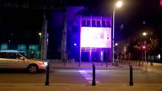 Nowe muzeum nad Wisla(1)