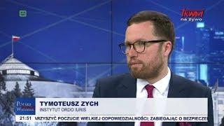 Polski punkt widzenia 28.06.2019