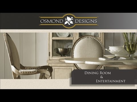 Interior Design In Lehi Utah Youtube