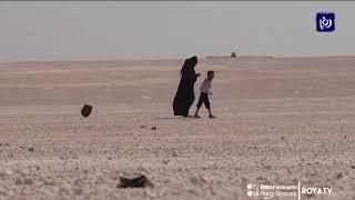 الحكومة تعلن قريبا احتياجاتها التمويلية لمواجهة أعباء اللجوء السوري للعام 2020 - (5/2/2020)