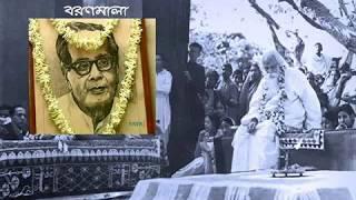 Kakhon Dile Poraye Swapane - Debabrata Biswas