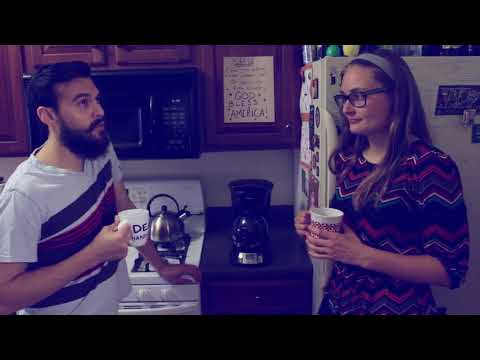 Chicago Comedy Film Festival | Business Solutions | Short Selection 2017