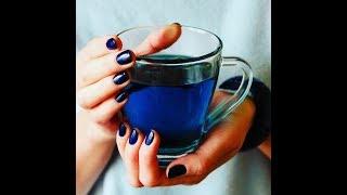 Чанг шу чай для похудения читать отзывы
