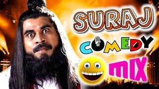 Best of Suraj Comedy HD | Suraj comedy Scenes | Malayalam Super Hit Comedy Scenes