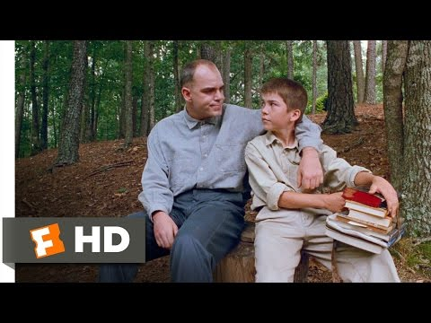 Sling Blade 1112 Movie   You Will Be Happy 1996 HD