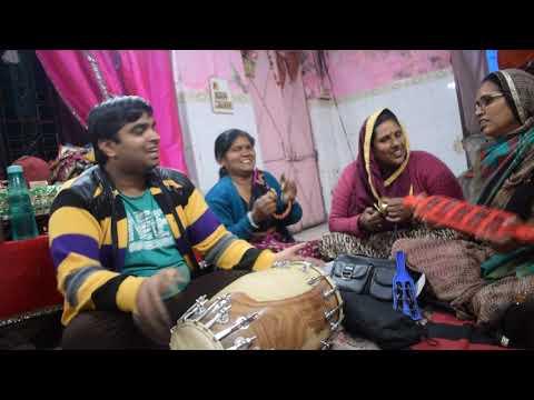 मुखड़ा क्या देखे दर्पण में bhajan lyrics
