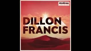 madeon   imperium dillon francis remix