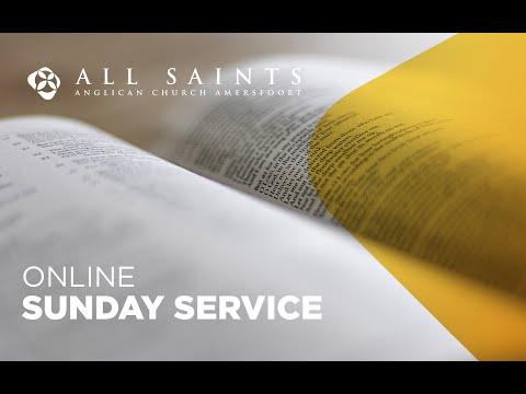 all-saints-amersfoort-christmas-service,-december-25th-2020