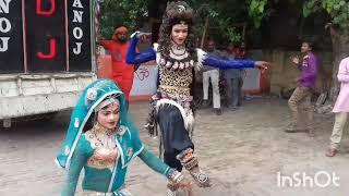 Bhola to bhangiya ghotave se sota ghumai ke