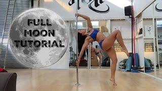 Full Moon Tutorial