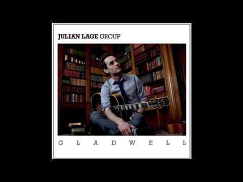 Julian Lage - Freight Train