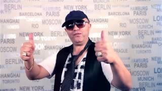 NICOLAE GUTA - E talent baiatu&#39 (CLIP OFICIAL) Manele 2014
