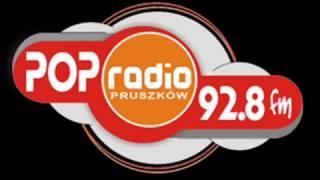 Radio POP - Paweł Pilichowicz -