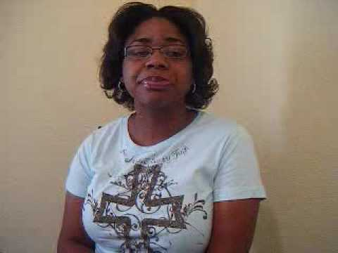 Christian Single Women: Seeking God First...the REAL 411 from YouTube · Duration:  2 minutes 58 seconds