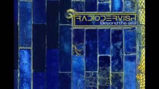 Radiodervish - Sea horses