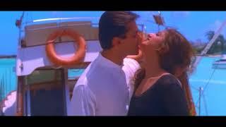 """Песня """"Tera Aana Tera Jaana"""" из к/ф """"Беспечные близнецы""""/""""Judwaa"""" (Индия, 1997г.)"""