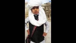 Palali balochi song