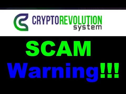 Rentable crypto trading algorithm