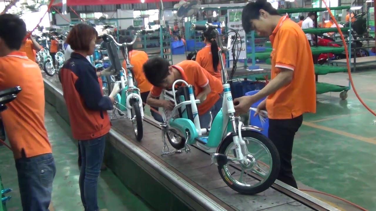 Ассоциация Скутеров. Электрические Велосипеды | мото вело магазин скутера