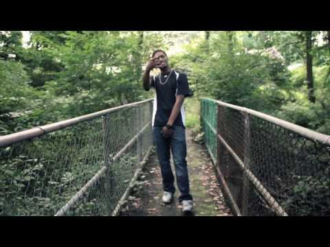King Streetz - Fuck With Me (Official Music Video)