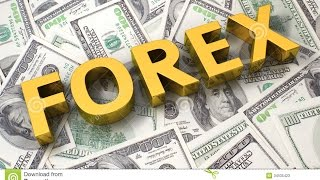 How To Make Money On The Forex Market - Forex trading strategy to make $1 million in 2 years