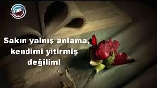 Watsap üçün status HEYAT QERİBEDİ