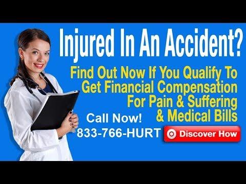Car Accident Lawyer Astoria 1-347-527-4878 Best Injury Attorney Near Me Astoria NY