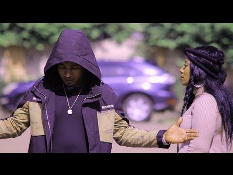 Download Sabuwar Wakar Umar Mb - Na Rike So    Official Music Video 2021 (Full HD)
