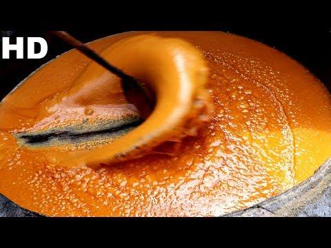 Jaggery Gur Making Process in Village || Gud kaise banta hai || Jaggery benefits ,Gur ke fayde