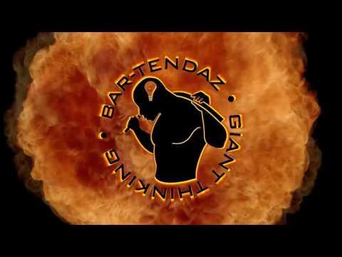 Grandmaster Fitness | Bartendaz Segment