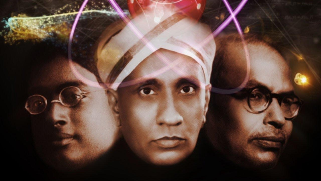 The Quantum Indians Trailer - YouTube