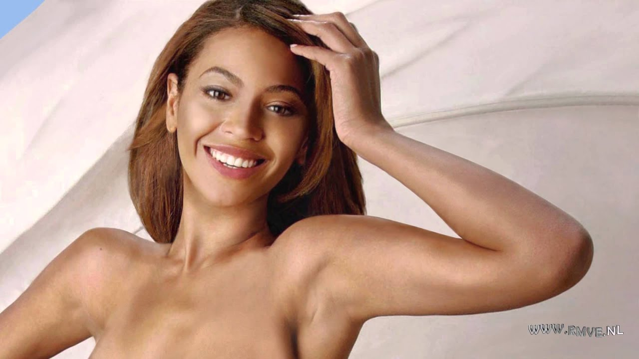naked-beyonce-naked-uncensored-and-pussy-fuck