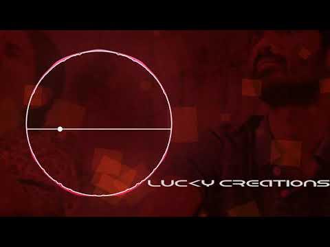 Raghuvaran BTech Amma Amma Bgm Ringtone | Telugu Ringtone 2018 I Telugu Bgm 2018||LuckyCreations||