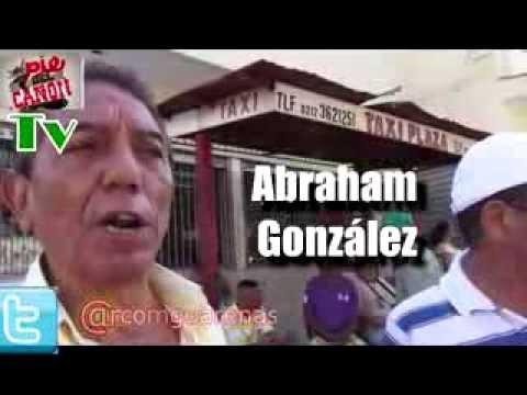 DENUNCIAN ENTREGA DE PERMISOS DE CONSTRUCCIÓN CHIMBOS DURANTE GESTIÓN DEL EX ALCALDE FREDDY RODRÍGUE