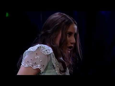 La traviata finale bonfadelli piper bruson doovi - Testo di casta diva ...