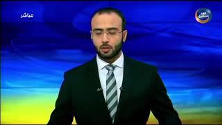 القوات المشتركة تتقدم في البرح ومصرع العشرات من مليشيا الحوثي