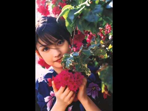 Geisha Girl Hank Snow