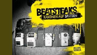 """E-G-O (Live At """"Das Fest"""", Karlsruhe)"""