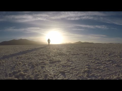 Bolivia -It's All About Your Altitude -Travel Bolivia- GoPro