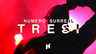 Numero - Tresi (feat. Surreal)