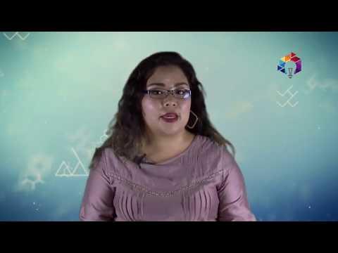 Fabiola Campos - Propiedad Intelectual en México para Ciencia en Diez