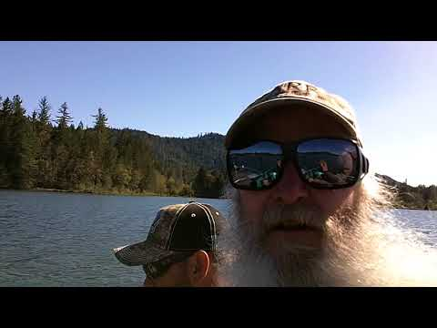 Lake Selmac 2018 Revised