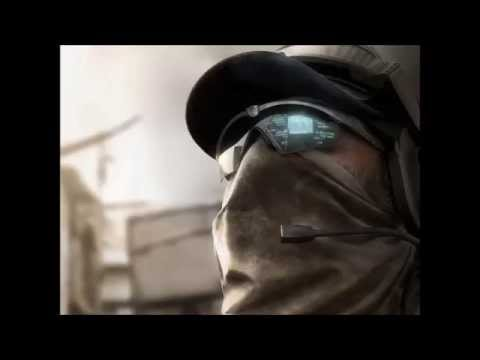 Dubstep Music 2014 | Skrillex – Go On (Extended Edit)