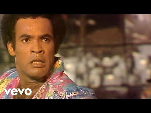Boney M. - Daddy Cool (Sopot Festival 1979)